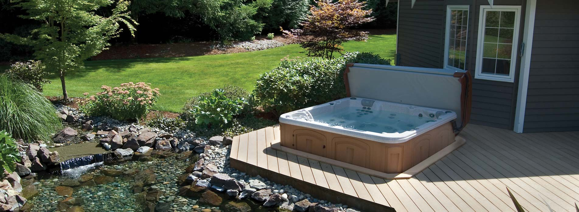 hot tubs tulsa america 39 s best lifechangers